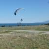 Olympic Wings Paramotor & Trike Greece 257