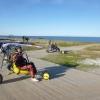 Olympic Wings Paramotor & Trike Greece 261