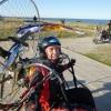 Olympic Wings Paramotor & Trike Greece 262