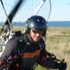 Olympic Wings Paramotor & Trike Greece 266