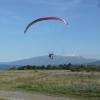 Olympic Wings Paramotor & Trike Greece 267