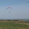 Olympic Wings Paramotor & Trike Greece 269