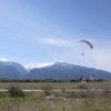 Olympic Wings Paramotor & Trike Greece 274