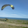 Olympic Wings Paramotor & Trike Greece 276