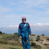 andreas-paragliding-olympic-wings-holidays-in-greece-009