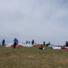 andreas-paragliding-olympic-wings-holidays-in-greece-012