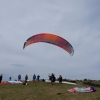 andreas-paragliding-olympic-wings-holidays-in-greece-013
