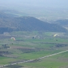 andreas-paragliding-olympic-wings-holidays-in-greece-015