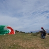 andreas-paragliding-olympic-wings-holidays-in-greece-017