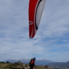 andreas-paragliding-olympic-wings-holidays-in-greece-020