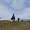 andreas-paragliding-olympic-wings-holidays-in-greece-026