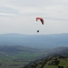 andreas-paragliding-olympic-wings-holidays-in-greece-027