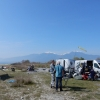 skydance-paramotor-paragliding-holidays-olympic-wings-greece-014