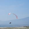 skydance-paramotor-paragliding-holidays-olympic-wings-greece-016