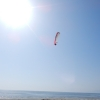 skydance-paramotor-paragliding-holidays-olympic-wings-greece-017