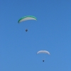 skydance-paramotor-paragliding-holidays-olympic-wings-greece-011
