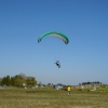 skydance-paramotor-paragliding-holidays-olympic-wings-greece-013