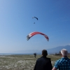skydance-paramotor-paragliding-holidays-olympic-wings-greece-021