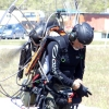 skydance-paramotor-paragliding-holidays-olympic-wings-greece-019