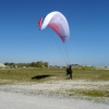 skydance-paramotor-paragliding-holidays-olympic-wings-greece-020