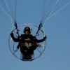 skydance-paramotor-paragliding-holidays-olympic-wings-greece-022