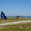 skydance-paramotor-paragliding-holidays-olympic-wings-greece-028