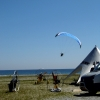 skydance-paramotor-paragliding-holidays-olympic-wings-greece-029