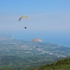 Olympic Wings Paragliding Holidays Greece 009