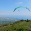 Olympic Wings Paragliding Holidays Greece 010