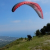 Olympic Wings Paragliding Holidays Greece 015