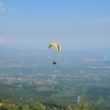 Olympic Wings Paragliding Holidays Greece 021