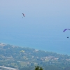 Olympic Wings Paragliding Holidays Greece 026