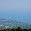 Olympic Wings Paragliding Holidays Greece 027
