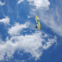 xc-seminar-paragliding-olympic-wings-greece-009