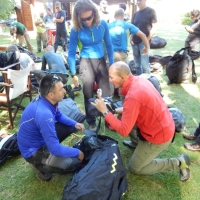 xc-seminar-paragliding-olympic-wings-greece-014