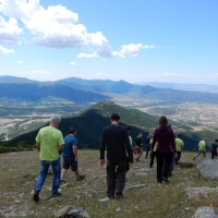 xc-seminar-paragliding-olympic-wings-greece-021