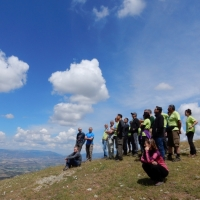 xc-seminar-paragliding-olympic-wings-greece-022