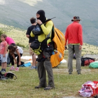 xc-seminar-paragliding-olympic-wings-greece-025
