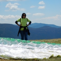 xc-seminar-paragliding-olympic-wings-greece-026