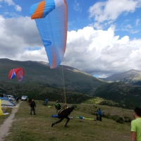xc-seminar-paragliding-olympic-wings-greece-035