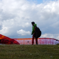 xc-seminar-paragliding-olympic-wings-greece-036