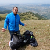 xc-seminar-paragliding-olympic-wings-greece-092