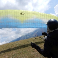 xc-seminar-paragliding-olympic-wings-greece-095