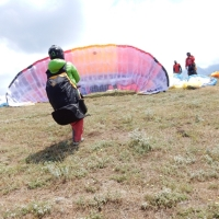 xc-seminar-paragliding-olympic-wings-greece-097