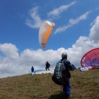 xc-seminar-paragliding-olympic-wings-greece-099