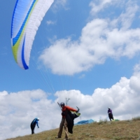 xc-seminar-paragliding-olympic-wings-greece-100