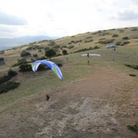 xc-seminar-paragliding-olympic-wings-greece-116