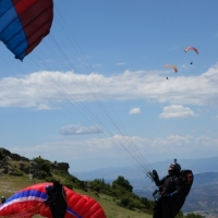 xc-seminar-paragliding-olympic-wings-greece-002