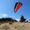 paragliding-holidays-olympic-wings-greece-2016-204