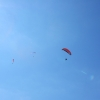 paragliding-holidays-olympic-wings-greece-2016-205